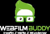 WEBFILMBUDDY_LARGE_BLACK_FINAL_RGB.png
