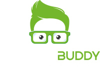 WEBFILMBUDDY_LARGE_BLACK_FINAL_RGB